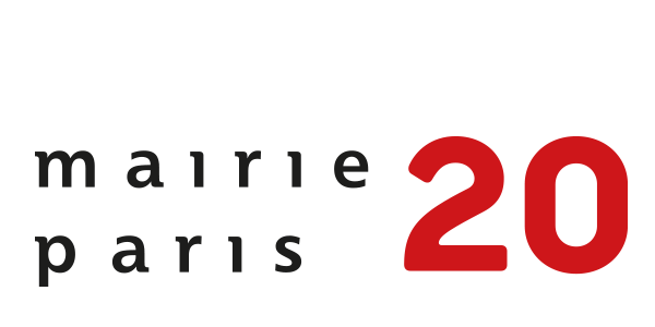 partenaires-mairie20