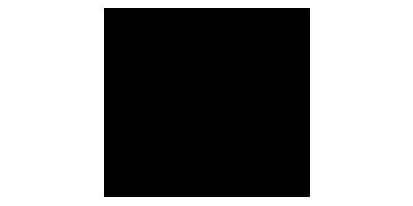 partenaires-lrdcygne-19