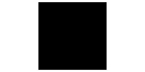 partenaires-mpaa-19