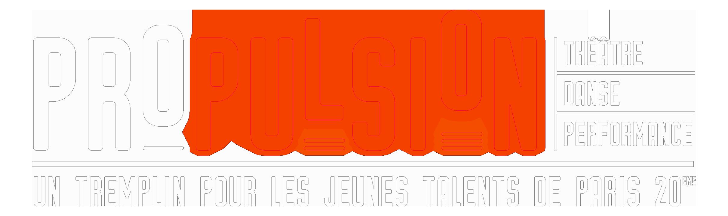 Un tremplin pour les jeunes talents Paris 20ème